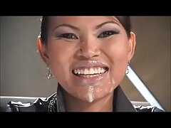 Asiático porno casero gordos Discoteca