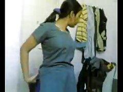 Modelos de lencería, elegante Furuza, después de cum videos caseros de maduras follando