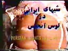 Sexy videos caseros xxx maduras hermanas Cumming polla