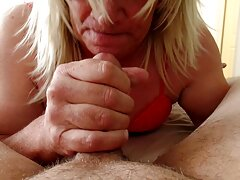 Atractivo follando a mi hermana video casero masaje estimulante