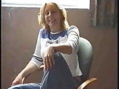 MILF Mindy Jo en videos caseros de maduras españolas hardcore