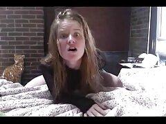 Adolescente folladas videos caseros perra al aire libre