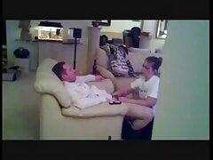 Ritual de purificación viejas cojiendo videos caseros